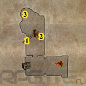 http://rpgate.ru/upload/divinity2/maps/kladovka-muadda.jpg