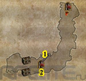 http://rpgate.ru/upload/divinity2/maps/pogreb-drivala.jpg