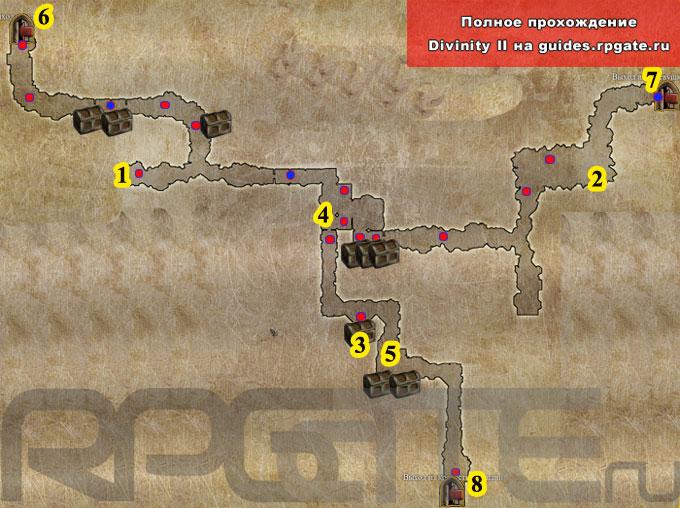 http://rpgate.ru/upload/divinity2/maps/zabroshenye-shtolny.jpg