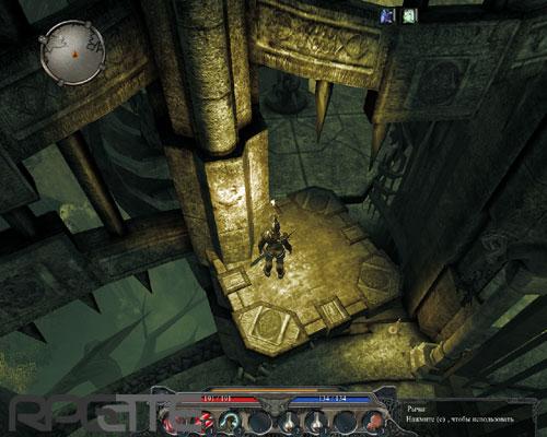 http://rpgate.ru/upload/divinity2/screenshots/Screenshot-303.jpg