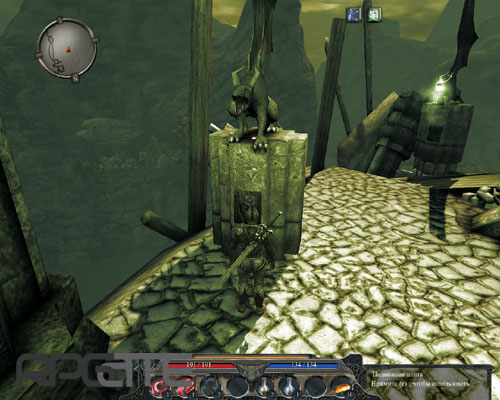 http://rpgate.ru/upload/divinity2/screenshots/Screenshot-309.jpg